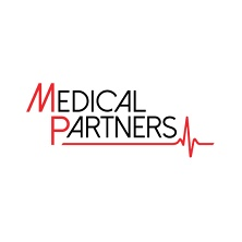 medical-partners